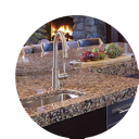 Greenwood Countertops