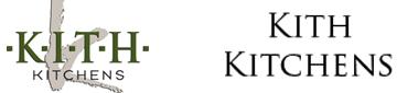 greenwood-cabinets-kith-kitchens