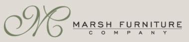 Marsh Furniture Company