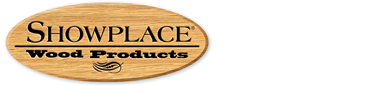 greenwood-cabinetsshowcase